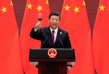 'Historical nihilism': China deletes two million online posts insulting communist heroes