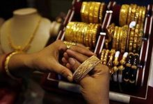 Gold, silver prices rise on MCX today; check latest rates here