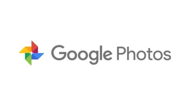 Google Photos free high-quality storage offer ends today and it feels like the end of an era