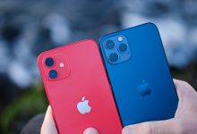 If you have old LG phone, Apple wants to you to take a new iPhone on discount