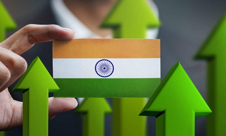 India's economy may grow at world's fastest rate in FY22 despite Covid shock
