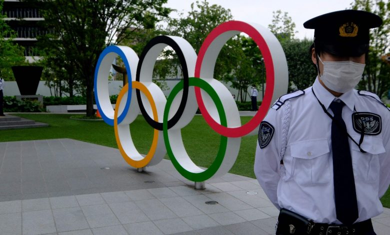 Olympics: Japan looks to extend COVID-19 states of emergency ahead of Games