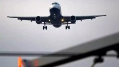 Man flies solo from Mumbai to Dubai on 360-seater flight for Rs 18k. Full story here