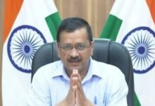 Delhi to start unlocking from May 31; factory, construction activity to resume