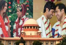 No one is dying due to lack of marriage registration: Centre tells HC on same-sex marriage plea