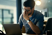Long working hours are a killer, linked with 35% higher risk of stroke: WHO study