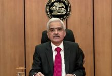 Covid-19: RBI Governor announces measures to tackle 2nd wave, promises more steps