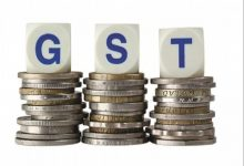Govt grants GST relief to businesses amid 2nd Covid wave. Details here