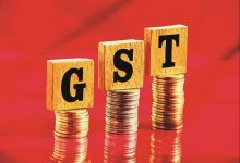 GST collection hit a record-high in April 2021, but there is a catch. Details here