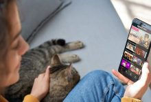 Amazon launches miniTV in India: 5 things you should know about the new free video streaming service