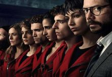 Money Heist Part 5 teaser out. Netflix series to release in 2 volumes in Sep and Dec 2021
