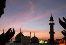 Barabanki mosque demolished without notice, alleges AIMPLB; admin says followed court orders