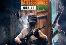 Ninong Eringa MLA from Arunachal Pradesh alleged that Battlegrounds Mobile India aims to deceive the government and citizens by launching the same game, PUBG Mobile, with minor modifications.