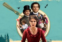 Netflix announces return of Millie Bobby Brown, Henry Cavill for Enola Holmes sequel