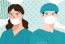 International Nurses Day: Meet 5 heroes of the front line as world battles Covid-19