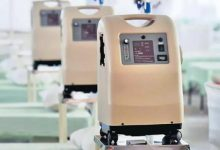 Buying Oxygen Concentrator? Be careful to avoid scam, and keep these points and tips in mind