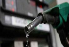Petrol, diesel rates hiked for 3rd consecutive day. Check rates