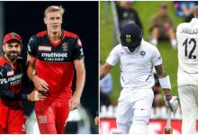 Virat Kohli was smart to ask, Kyle Jamieson was right to deny: Tim Southee lauds young New Zealand pacer