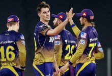 IPL 2021 suspended: Australian cricketers anxious, hope travel ban will be lifted, says Pat Cummins