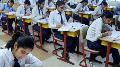#cancel12thboardexams2021 trends on Twitter, will CBSE cancel Class 12 board exams?