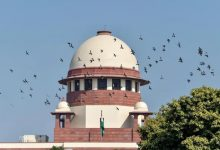 Violates right to equality: Supreme Court strikes down Maratha reservation in jobs, education