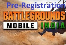 Battlegrounds Mobile India pre-registration now open for Android users, exclusive rewards up for grabs