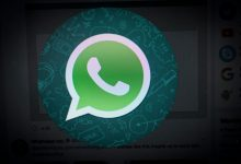 WhatsApp says India's new IT rules that ask for message tracing will end privacy for users