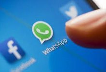 WhatsApp challenges new intermediary rules by Centre, moves Delhi HC