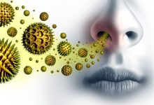 Covid-19 and seasonal allergies: How to tell the difference, what precautions you should take