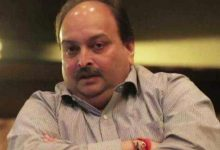 Arrest of Mehul Choksi opens up extradition debate on top fugitives