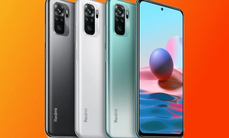 Redmi Note 10S India launch soon, here is what you should expect