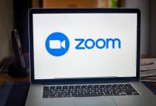 Zoom to acquire German startup to bring real-time translations to video meetings