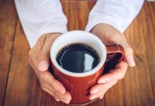 Drinking coffee regularly decreases chances of chronic liver diseases: Study