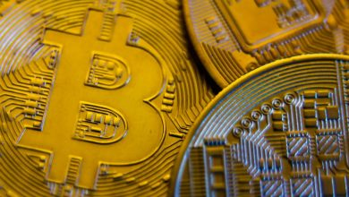 Cryptocurrency prices today: Bitcoin remains under pressure, Ether falls over 3%