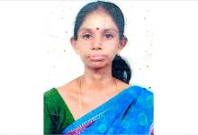 Case of missing patient at Chennai hospital turns into murder mystery