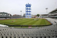 England Cricket racism row: ECB investigates 2nd player for 'offensive' tweet
