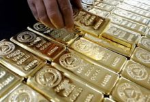 Gold, silver price today: Precious metal rates jump on MCX   Check latest rates here