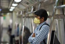 Delhi Metro to continue with 50 per cent cap on seating, no standing riders