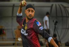 Harbhajan Singh apologises for Instagram post on Jarnail Bhindranwale: Will never support anything anti-India