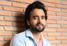 Jackky Bhagnani, 8 others accused of molestation by former model. FIR lodged