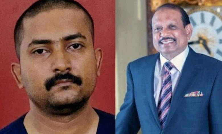 UAE: NRI tycoon pays Rs 1 crore blood money to save Indian man on death row