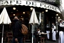 'Life will resume': France lifts more Covid curbs, allows indoor dining