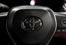 Toyota customers can now get vehicle parts delivered at home