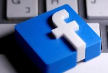 Facebook to end 'newsworthiness exemption' rule for politicians