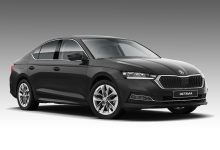 2021 Skoda Octavia variants, features, specifications, other important details revealed