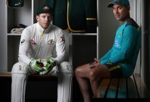 Australian Test captain Tim Paine defends Justin Langer's coaching style and relationship with players