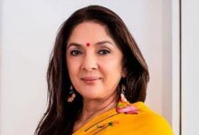 Neena Gupta's ex cancelled wedding at 'the last minute'. She still doesn't know why