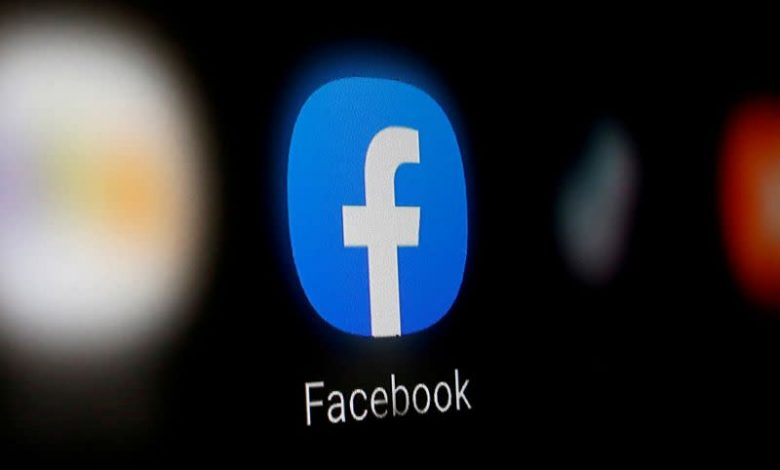 Facebook starts expanding Shops to WhatsApp, Marketplace