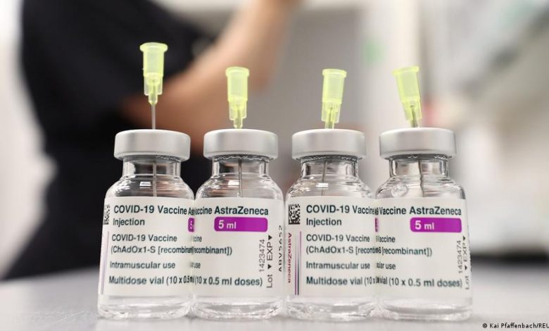 No tax on black fungus medicines, 5% GST on vaccines; rates on Covid material, ambulances slashed