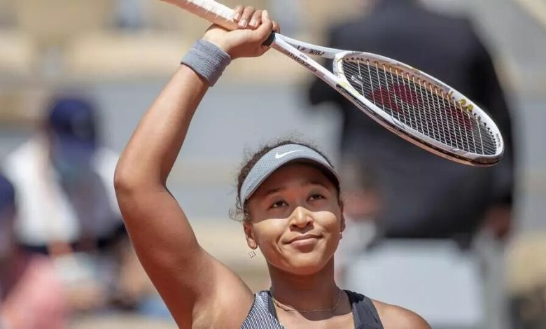 Naomi Osaka pulls out of French Open 2021: I never wanted to be a distraction